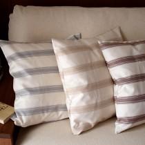 cushion_mile_02