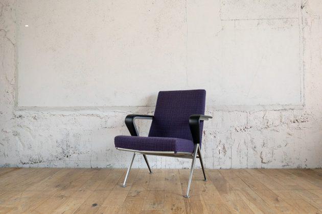 大阪 ヴィンテージ 家具 椅子