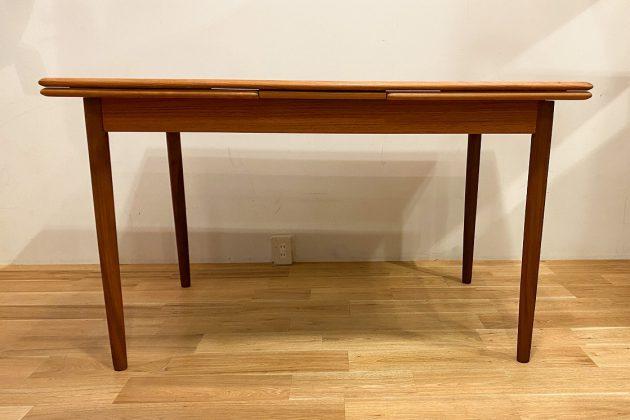 大阪 ヴィンテージ テーブル